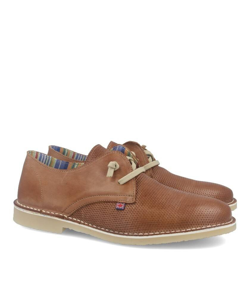 Casual Shoes Color Feet Khaled