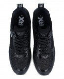 Air Max sport with wedge XTI 42631
