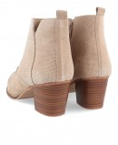 Kissia 398 country boots