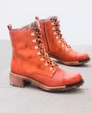 Andares 844740 Leather boots