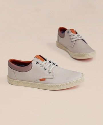 Catchalot Zapatillas Old Skool Mustang 84666