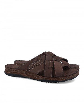 Walk and Fly sandals 963-40110