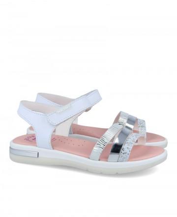 Pablosky 494505 casual sandal