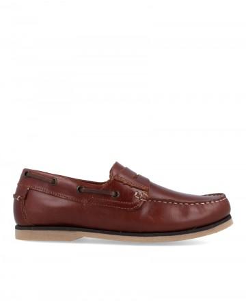 Loafers Traveris 4390