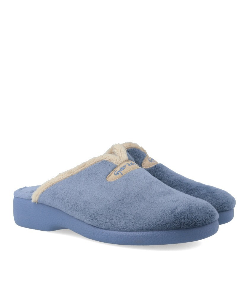 Garzon house slippers 3721.247