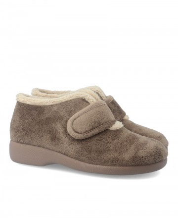 Garzon house slippers 3895.247