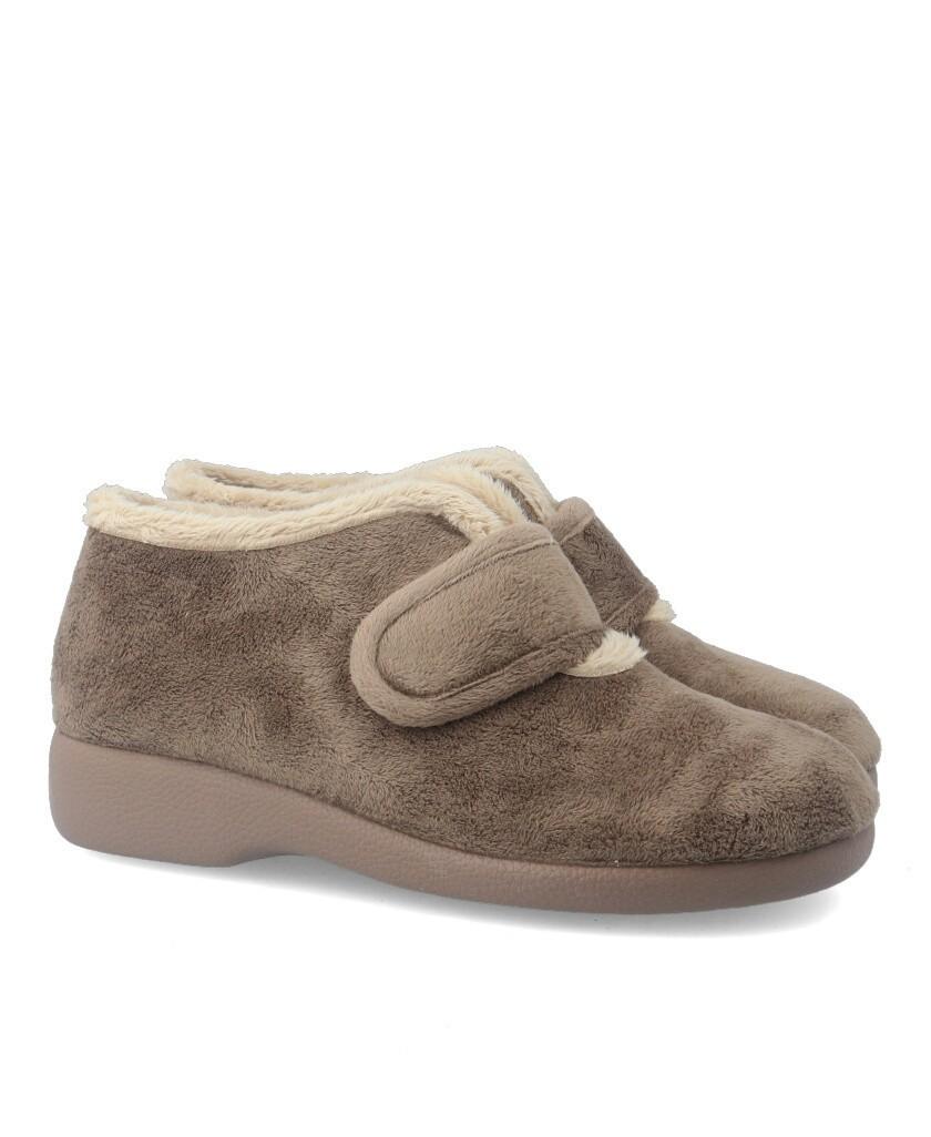 Zapatillas de casa Garzon 3895.247