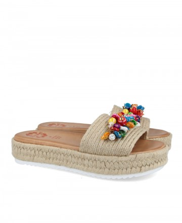 Sandal Porronet Dominica 2769