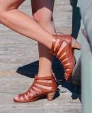Sandals Pikolinos Java W5A-1701