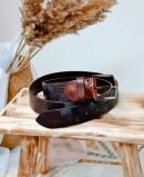 Bellido 930/38 cartoon belt