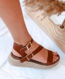 Andares roman sandals 882705