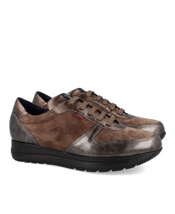 Callaghan 40723 sport style shoe