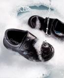Zapatos colegiales cerrados 28002