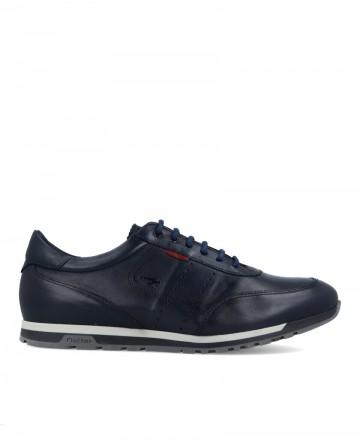 Elegant Fluchos Sander F0931 sneakers