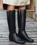 Pikolinos Daroca W1U-9653 high boots