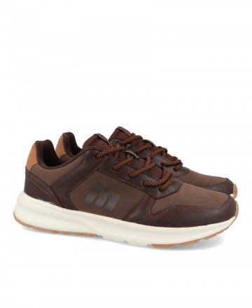 Mustang Tady 84647 urban sneakers