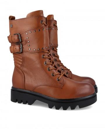Women's ankle boots Carmela 67947