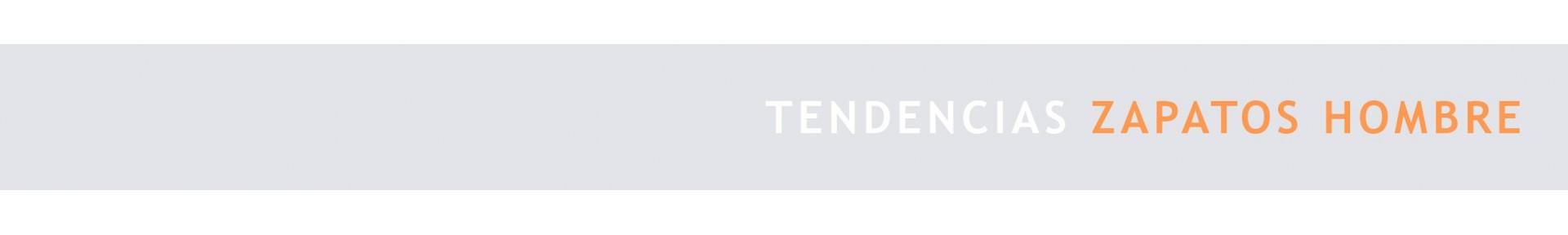 Tendencias en zapatos de hombre Online al mejor precio ® Catchalot