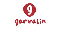 GARVALÍN