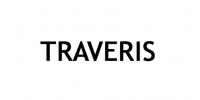 Traveris