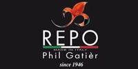 Repo Phil Gatiér